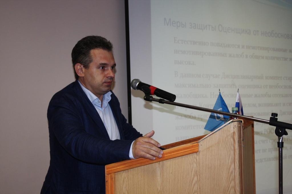 Крайнюченко.JPG