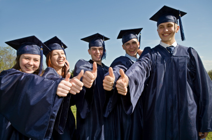 absolventi_uacedalearning_com.jpg